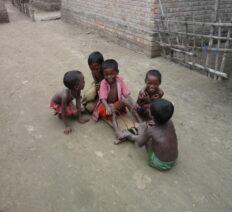 Garantire l'Istruzione a migliaia di bambini