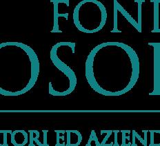 Progetto in partnership  - FONDAZIONE PROSOLIDAR