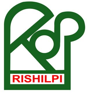 logo_rishilpi