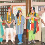 Rishilpi NGO Newsletter June