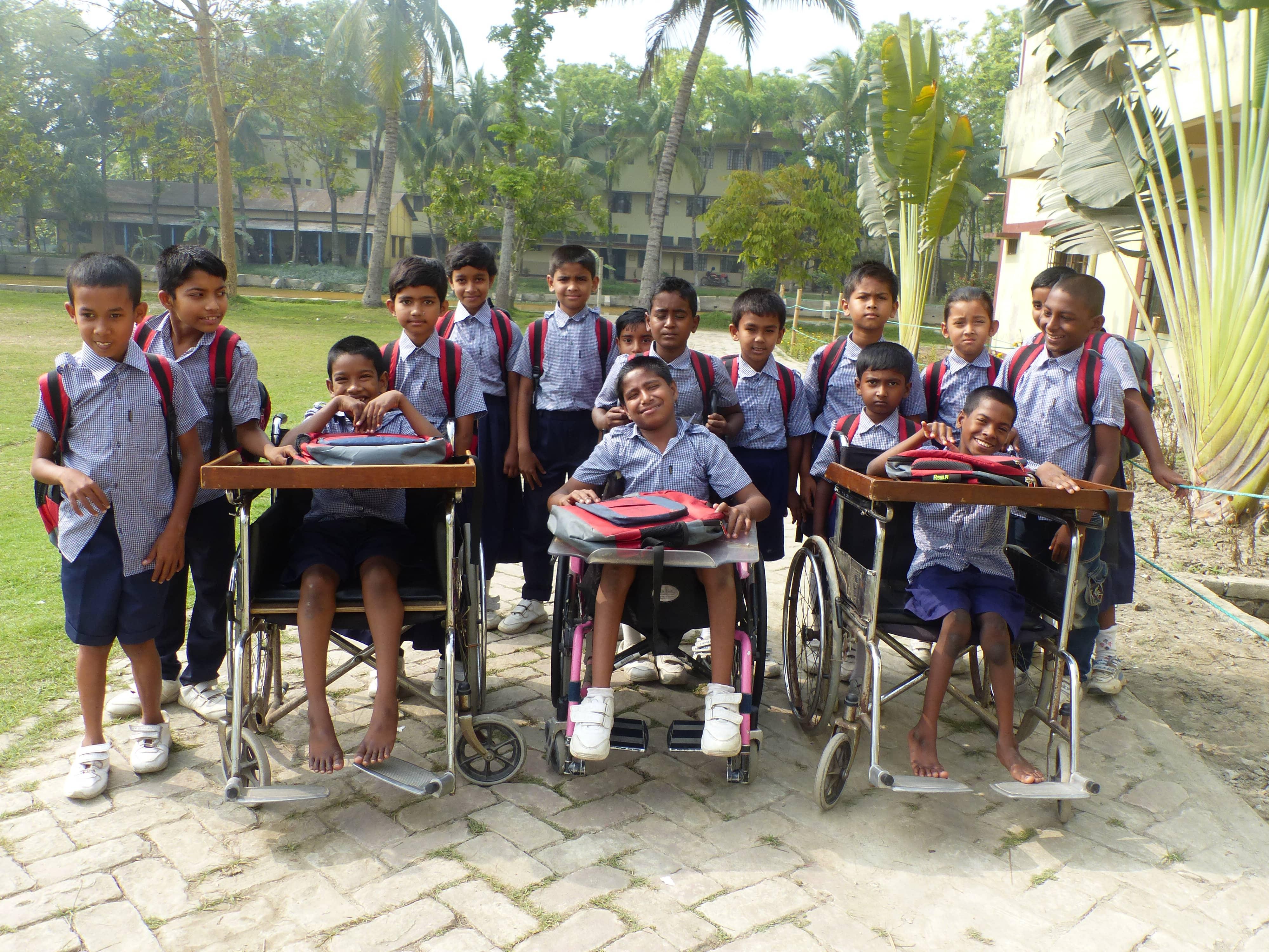 SETTEMBRE 2018 - Rishilpi International Review