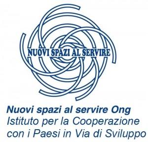 Logo NSAS